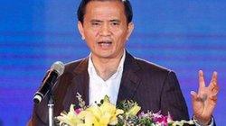 Chủ tịch Thanh Hóa nói về việc ông Ngô Văn Tuấn xin được bố trí công việc mới