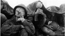 """Nỗi ám ảnh của lĩnh Mỹ ở chiến trường """"Điện Biên Phủ thứ hai"""""""