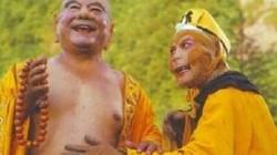 2 yêu quái không muốn ăn thịt Đường Tăng, chỉ muốn thay thế Tôn Ngộ Không là ai?