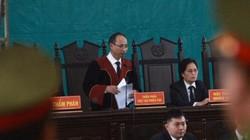 Tâm sự của vị Thẩm phán tuyên 6 án tử vụ nữ sinh giao gà bị sát hại