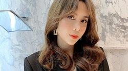 Lưu Hương Giang chấp nhận bị ghét, tố cáo nghệ sĩ dùng chất gây nghiện, bay lắc