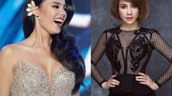 """Không phải """"quả bom sex"""", nữ hoàng sắc đẹp vẫn hút hồn fan Việt vì điều này"""