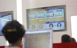 Các công ty chứng khoán Việt 'rót' hơn 100.000 tỷ đầu tư tài chính