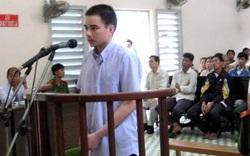 Cử tri gửi đến Quốc hội nhiều kiến nghị về vụ án Hồ Duy Hải