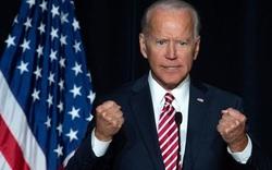 """Biden bị Trung Quốc, EU """"chọc giận"""" với thỏa thuận đầu tư lớn"""