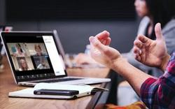 Lo ngại về bảo mật, Singapore cấm dạy học trực tuyến qua Zoom