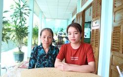 Gia đình Hồ Duy Hải hồi hộp chờ kết quả phiên họp của Ủy ban Tư pháp