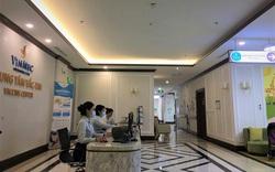 """Cận cảnh Trung tâm tiêm chủng 5 sao """"một chiều"""" đầu tiên tại Hà Nội"""