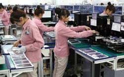 Doanh nghiệp FDI 'lỗ giả' khiến ngân sách thất thu hàng chục nghìn tỷ