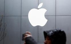 Apple cao giá hơn toàn bộ ngành công nghiệp dầu khí thế giới