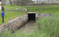 Hồ sơ đen của kẻ đào tẩu bị tố mang Covid-19 xâm nhập Triều Tiên
