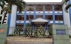 Gia Lai: Một Phó Chi cục trưởng xin từ chức