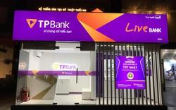 Thông báo mới nhất của TPBank và VPBank sau sự cố gián đoạn giao dịch