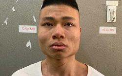 Vụ bị cưỡng hiếp nhiều lần tại cầu thang bộ chung cư ở Hà Nội: Lời kể của nạn nhân
