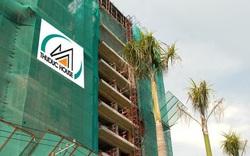 ThuDuc House và 1 DN móc nối với 70 công ty ma chiếm đoạt hàng trăm tỷ đồng tiền thuế