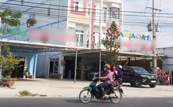 Cà Mau: Trợ giúp viên pháp lý vào nhà nghỉ với vợ người khác