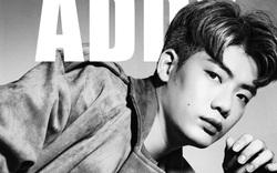 Addy Trần: Đạo nhạc hay cách làm nhạc hiện nay đã khác