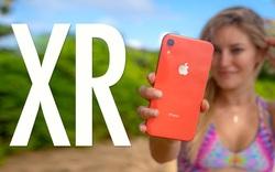 Chiếc iPhone này cấu hình cao, công nghệ khủng nhưng giá bán giờ rẻ khó tin
