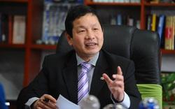 Chủ tịch FPT Trương Gia Bình kiếm bộn tiền