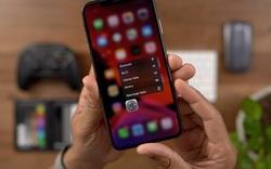 Mẫu iPhone giá hợp lý, linh kiện thay thế khá rẻ