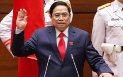 Các chuyên gia nước ngoài kỳ vọng vào tân Thủ tướng Phạm Minh Chính
