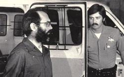 Tên giết người có IQ cao nhất nước Mỹ: Thiên tài gieo rắc nỗi kinh hoàng