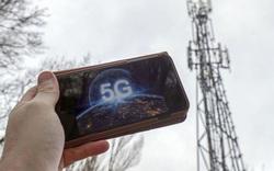Hãng Nokia tung công nghệ khủng 4G và 5G, người nông dân mừng rỡ