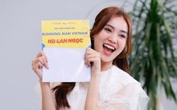 """Ninh Dương Lan Ngọc tuyên bố tiếp tục là """"nữ hoàng cơ hội"""", bất chấp chiêu trò ở """"Running Man Vietnam"""""""