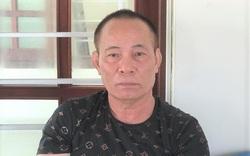 Chân dung mới nhất về nghi phạm bắn chết 2 người, cố thủ ở Nghệ An
