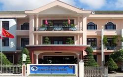 Bí thư TT- Huế nói gì về nhân sự được cử bầu vào chức danh Chủ tịch HĐQT HueWACO?