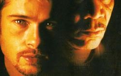 Top những bộ phim xuất sắc làm nên tên tuổi Brad Pitt