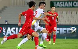 Tin sáng (10/10): Ghi bàn vào lưới ĐT Trung Quốc, Tiến Linh có cơ hội tới CSL?