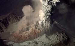Một số núi lửa nguy hiểm hơn mức tính toán của con người