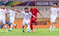 Tin sáng (11/10): Cựu tuyển thủ Oman chỉ ra điểm cực mạnh của ĐT Việt Nam
