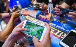 Game online ở Trung Quốc: Các hãng game nôn nao vì quy tắc mới