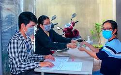 Khánh Hòa: Trên 300 tỷ đồng chi trả cho các đối tượng