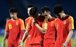 Tin sáng (12/10): Tuyên bố bỏ vòng loại U23 châu Á, Trung Quốc chơi khó AFC