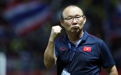 """Sau """"Kỷ nguyên Park Hang-seo"""", bóng đá Việt Nam sẽ như thế nào?"""