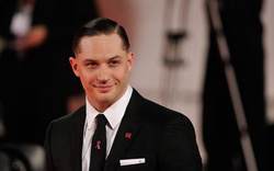 """James Bond: Diễn viên nào sẽ vào vai 007 trong """"kỷ nguyên"""" mới"""