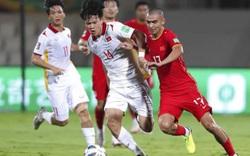 ĐT Việt Nam còn bao nhiêu phần trăm cơ hội dự World Cup 2022?