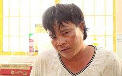 Vụ truy sát hàng xóm kinh hoàng, 3 người thương vong: Lời khai đầy bất ngờ của nghi phạm