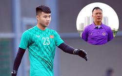 """""""Văn Toản và các cầu thủ Việt Nam đã có bài học đắt giá từ Oman"""""""