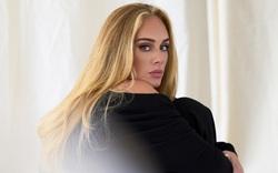 """""""Easy on Me"""" của Adele đạt 20 triệu lượt xem sau 10 tiếng ra mắt"""