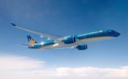 Đường bay giữa TP.Hà Nội và Cần Thơ chính thức được khôi phục