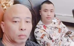 """Đường """"Nhuệ"""" có thể bị xử bao nhiêu năm tù khi TAND TP Thái Bình mở lại phiên tòa sơ thẩm?"""