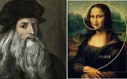 5 sự thật thú vị về bức họa Mona Lisa nổi tiếng của Lenonardo da Vinci
