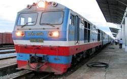 Đường sắt mua 37 toa tàu cũ Nhật Bản giá 0 đồng: Bộ Giao thông vận tải lên tiếng