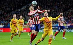 Soi kèo, tỷ lệ cược Atletico Madrid vs Barcelona: Hồi kết cho Koeman?
