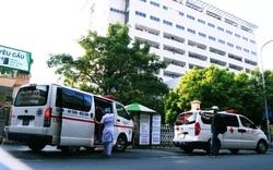 """Hà Nội: """"Chùm ca nhiễm ở Bệnh viện Hữu nghị Việt Đức rất phức tạp"""""""