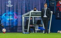 PSG ngược dòng thắng Leipzig, HLV Pochettino hết lời khen Messi
